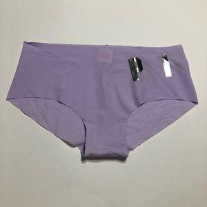 Victoria Secret PINK Panties
